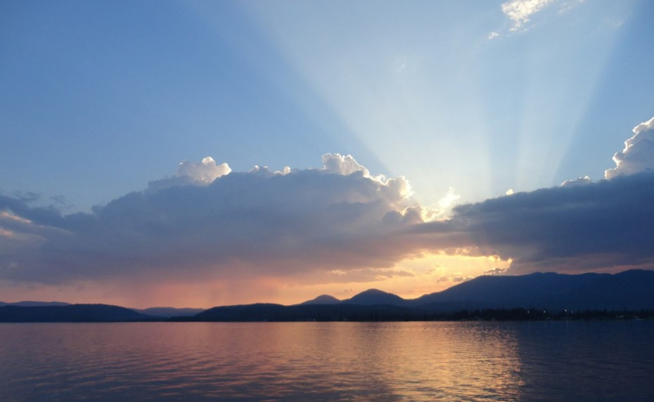 cropped-sunset-over-lake-small11.jpg